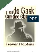 Gumshoe Glamours