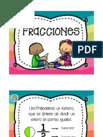 Fracciones bonitos diseños .pdf