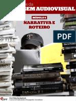 Módulo 4 - Narrativa sem vídeos.pdf