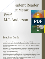 lindsey vencill engl 525 reader support kit