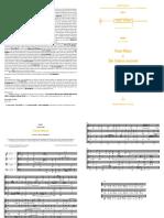Dois Hinos Polifónicos de Coimbra.pdf