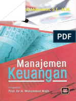 20170104131509 Manajemen Keuangan Setia Mulyawan