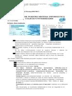 Presentacion Gestion Colegio PDF