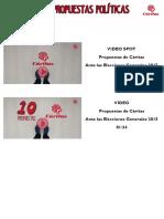 1509videosCaritasPropone.pdf
