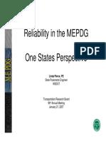 ReliabilityintheMEPDGonestatesperspective(Pierce)(1-2007).pdf