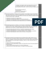 Gestión de La Adquisiciones Del Proyecto PMP