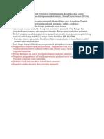 Materi SKP Pengenalan Sistem Pneumatik