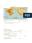 Tamadun Yunani