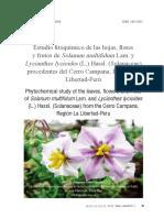 109-431-1-PB.pdf