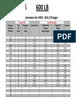 600-Flange-Bolt-Chart-1.pdf