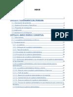 capitulo 1 auditoria administrativa1 (3).odt