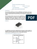 deber1-amplificadores operacionales.docx