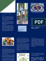 folleto inclusiva
