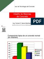 11-Dise%c3%b1o[1]...pdf