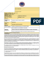 Informe Reencuentro Reticulocitos O (1)