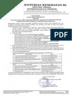 Tata Cara Konsultasi.pdf