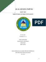 MAKALAH KELOMPOK  3.doc