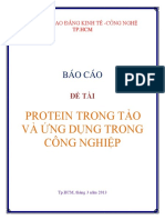 protein_trong_tao_6099.docx