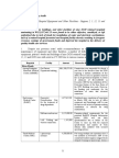 09-DOH09_Part2-Observations_and_Recommendations.doc