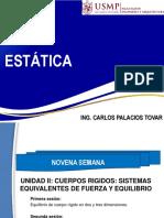 Estática_Clase 09.pdf