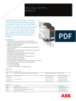 2CDC112211D0201.pdf