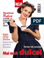 Carticica Practica - Octombrie 2017