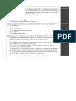 Gestión de La Adquisiciones Del Proyecto PMP_2