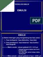 8.-Teknologi-Emulsi