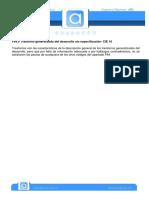 04-SÍNTOMAS-Criterios Diagnósticos (CIE 10)
