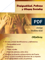 Desigualdad Pobrezayclasessociales 120822130318 Phpapp01 (1)