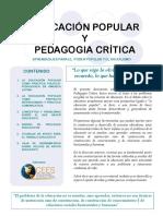 Folleto 3_Educación Popular y Pedagogía Crítica.pdf