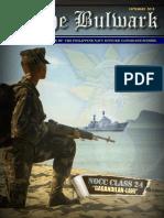 bulwark final pdf.pdf