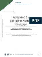 REANIMACION-CARDIOPULMONAR-AVANZADA