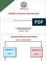 3-Balanza-Pagos-y-mercado-Cambiario26-05-15 (SEMANA 4).pdf