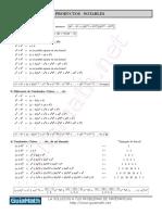 1_01-potencias.pdf