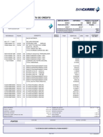 CCREDC45413_6387_201712_1515418806886.pdf