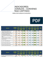 Indicadores Prestacionales_19 de Julio