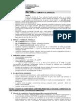 dpp01-jurisdicaoecompetencia