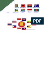 Bendera Pbb