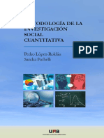 metinvsoccua_a2016_cap1-2.pdf