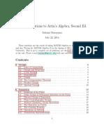 1a_2.pdf