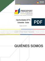 5._suiza_un_mercado_de_oportunidades.pptx