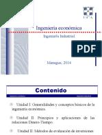 Unidad I Generalidades y Conceptos.pdf