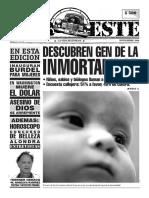 noreste_30.pdf