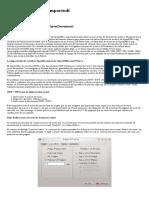 Ayuda_ Manual de Importodt - Scribus Wiki