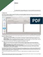 Ayuda_ Manual de Guiones - Scribus Wiki