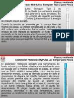 Ele-g3 - Pesca y Molienda