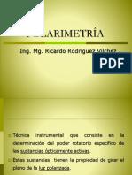 011 Polarimetria (2) (1)