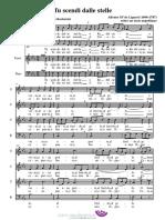 liguori-tu_scendi.pdf