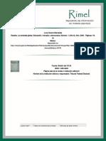OTRO EJEMPLO DE RESEÑA_La sociedad global_Guerra.pdf